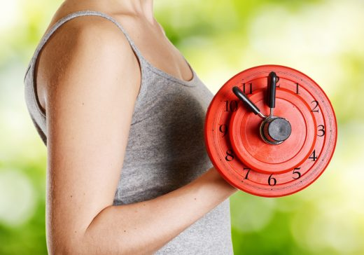 3 tips that will save you time if you are a personal trainer