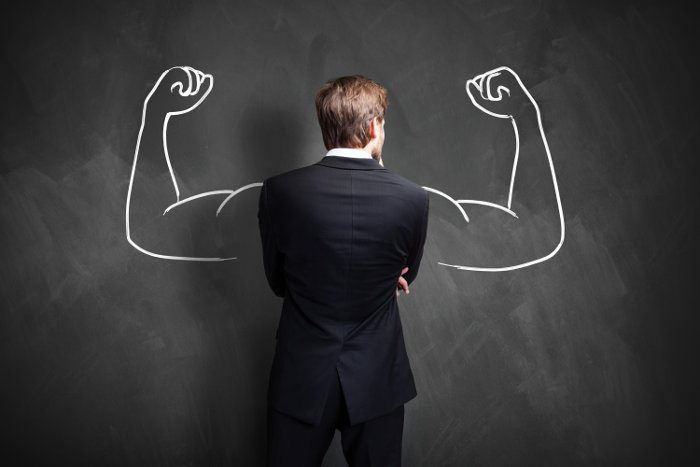 How to build a successful fitness business from scratch?